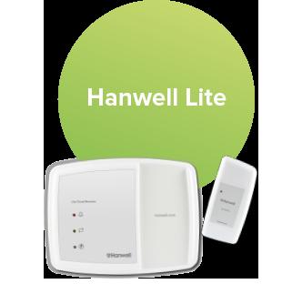 hanwell-lite