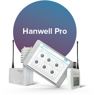 hanwell-pro